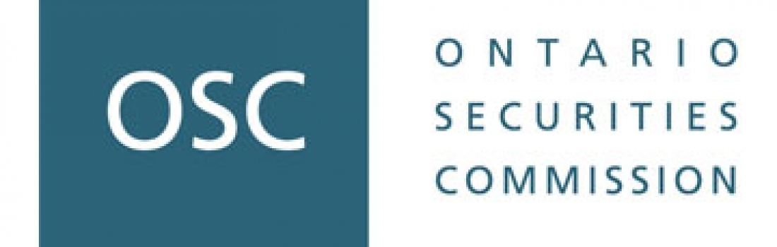 OSC Announces New Members for the Small and Medium Enterprise Committee